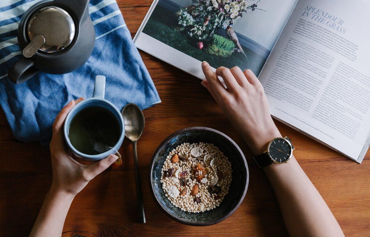 Régime faible en glutamate, un moyen efficace d'avoir un mode alimentaire sain