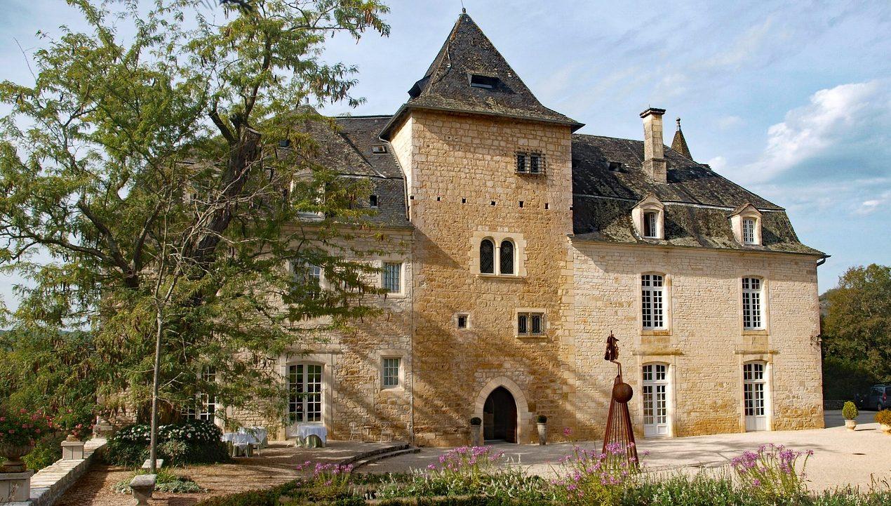 La meilleure visite guidée gastronomique de Dordogne