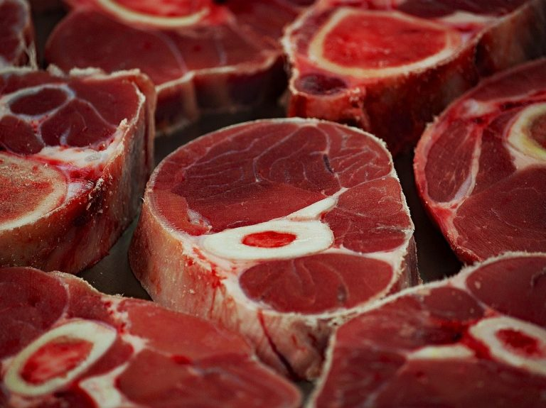 Conseils pour la cuisson de la viande haut de gamme