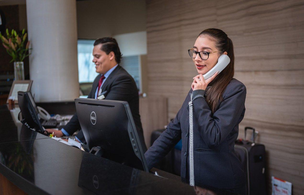 Des conseils pour choisir un bon hôtel en ligne