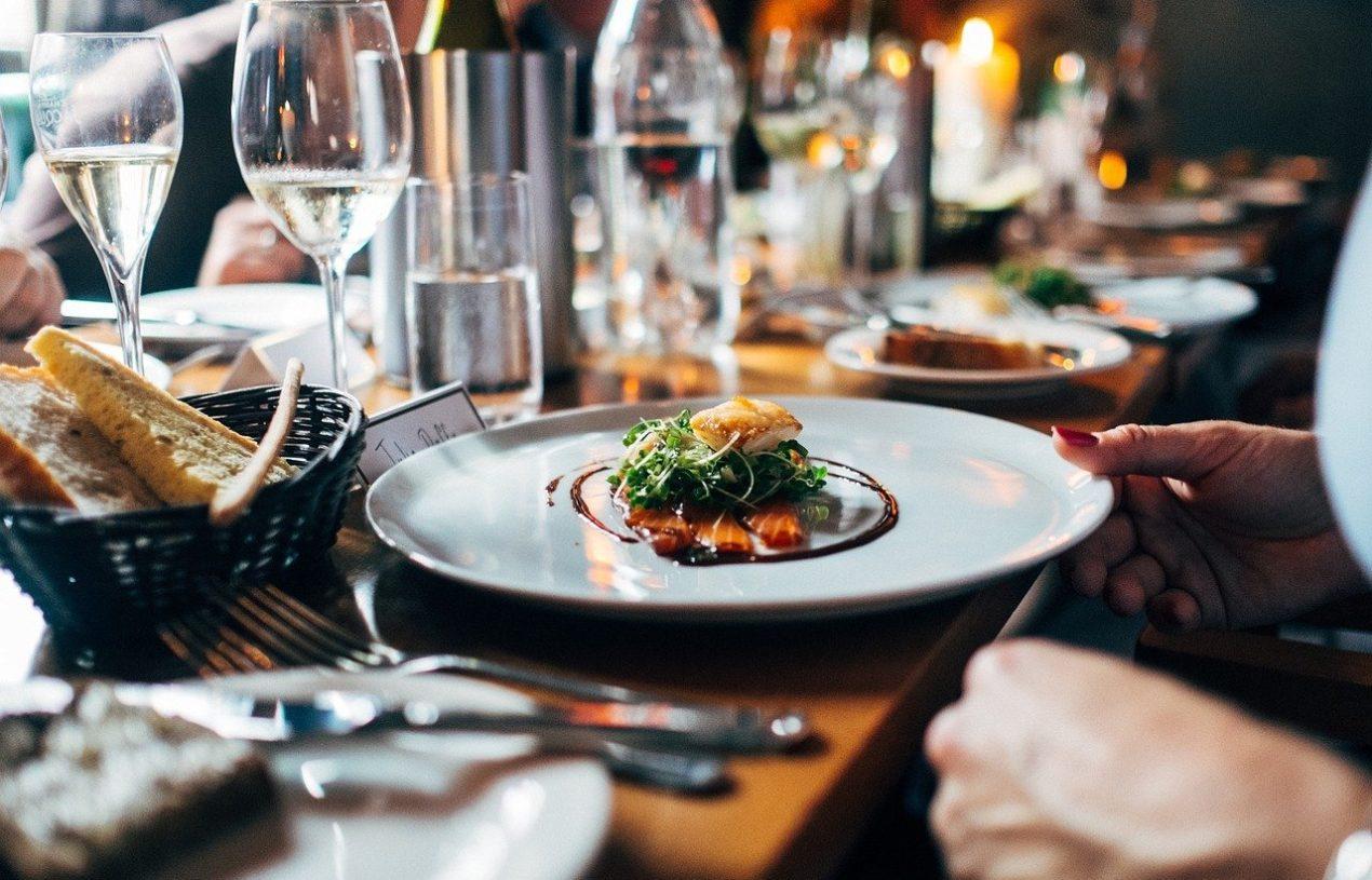Les restaurants gastronomiques à ne pas manquer à Dijon
