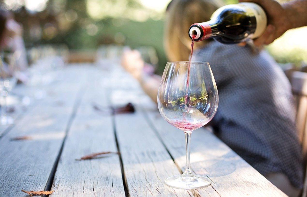 Accords vins et poissons : que choisir ?